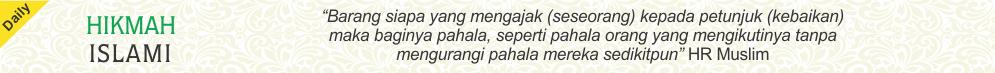 yahmi hikmah 3
