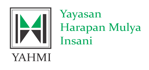 YAHMI Indonesia